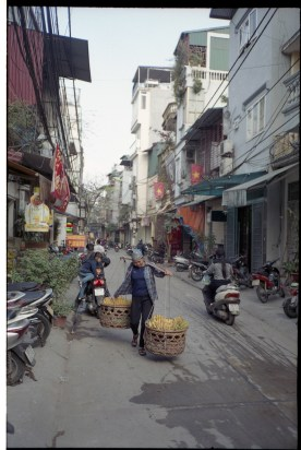vietnam-bike-02-hanoi-ha-long-009