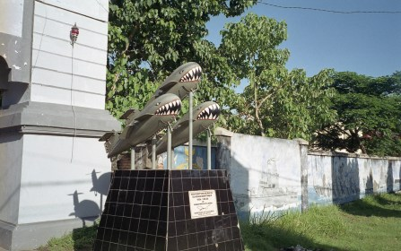 lombok-01-005