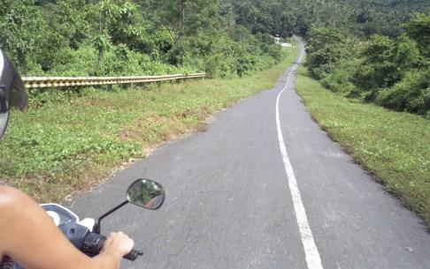 lombok-02-036