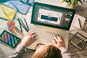 HDD SSD WD Green 120GB Sata III WDS120G1G0A