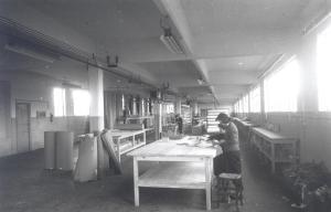 Interior de la fábrica de Areitio (ATHA-DAF-SCH-12703)