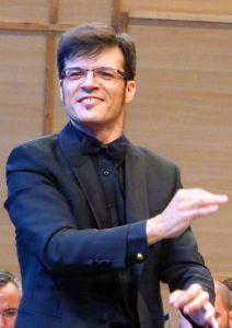 Andrés Valero-Castells director