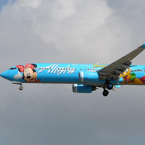 3958863330b7 Visitar a Disney é o sonho de 9 a cada 10 brasileiros… Planejar e realizar  este sonho, nunca se tornou tão fácil em tempos atuais, porém existem  alguns ...