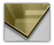 Золотое зеркало купить Киев