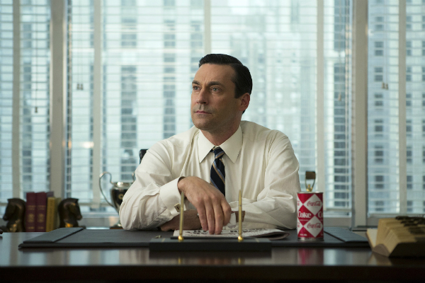 Mad Men: o futuro de Don Draper e o provável retorno de Dick Whitman