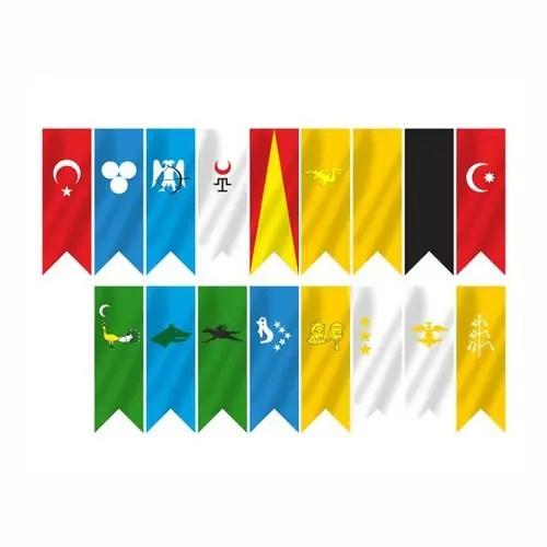 17-turk-devleti-kirlangic