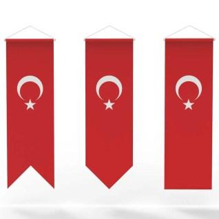 turk-bayragi-kirlangic
