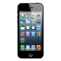 Acheter ecran iPhone 5 pas cher