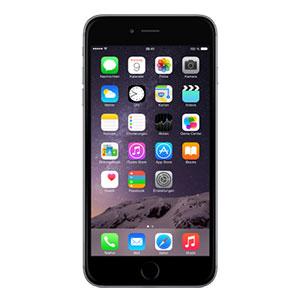 Acheter écran iPhone 6 Plus pas cher