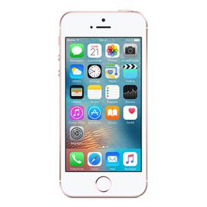 Acheter écran iPhone SE pas cher