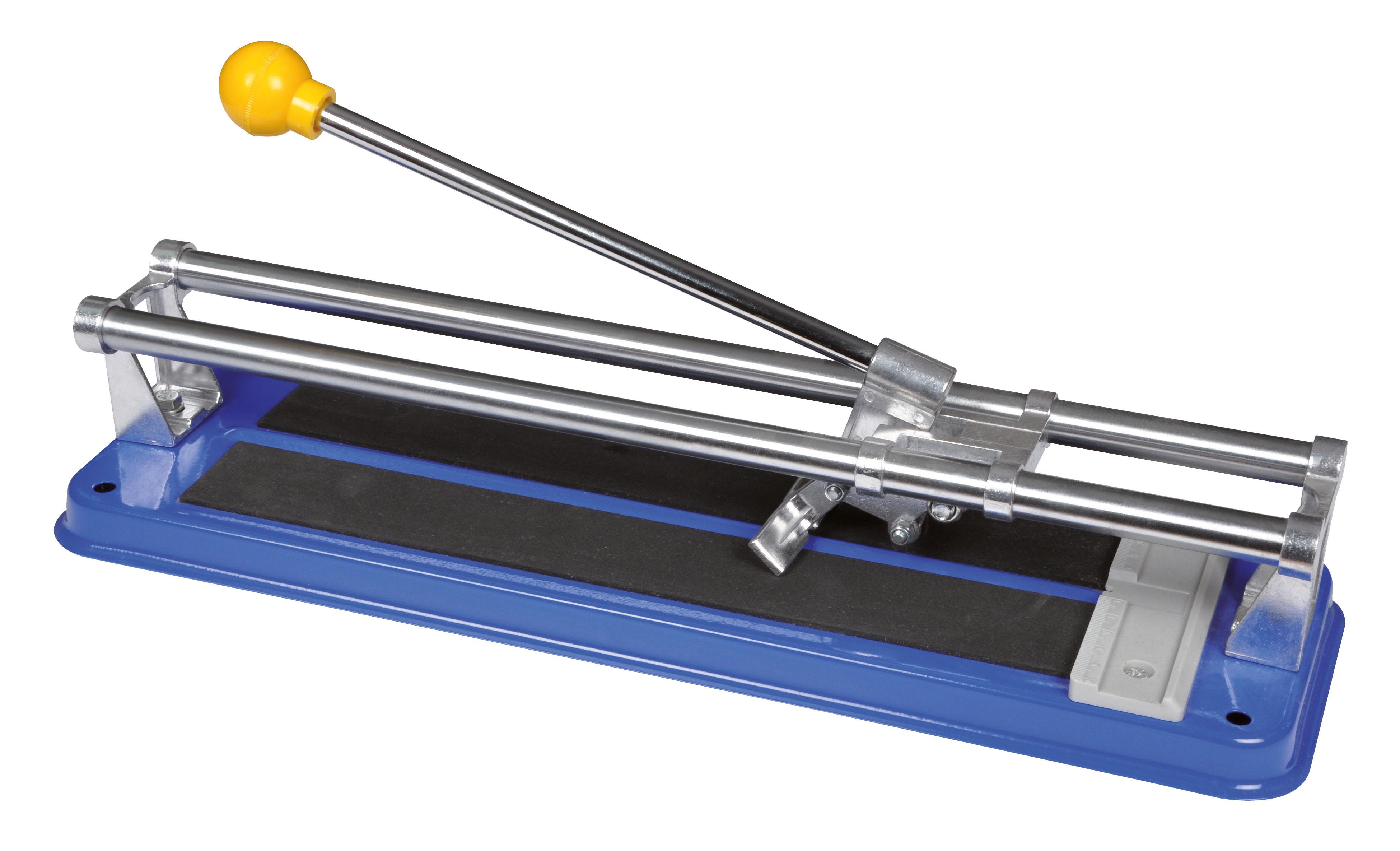 tile cutters spares vitrex