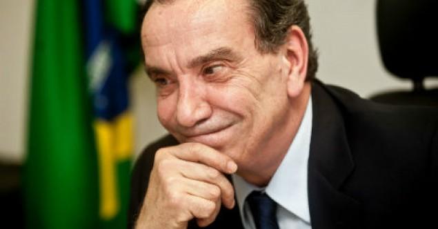 Em delação, Aloysio Nunes é acusado de coordenar propina