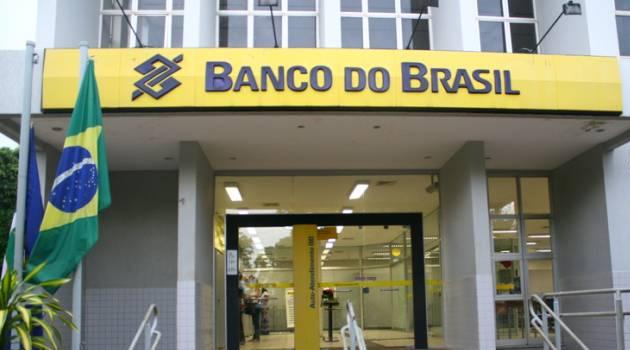 Concurso Banco do Brasil será lançado em março para nível médio