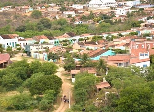 Prefeitura de Cabaceiras flexibiliza o funcionamento de setores do comércio