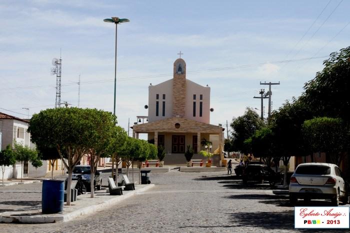 Divulgada programação da tradicional 'Festa de Santa Antônio' na cidade de Camalaú
