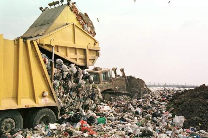 Reunião de Municípios do Cariri discutem sobre descarte e destinação de lixo
