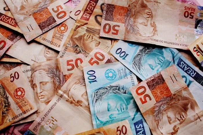 19 prefeituras da Paraíba têm o FPM zerado e 61 reduzido por dívidas