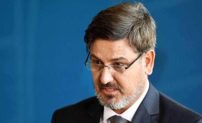 Há uma crise de desconfiança na PF, diz delegado sobre Segovia