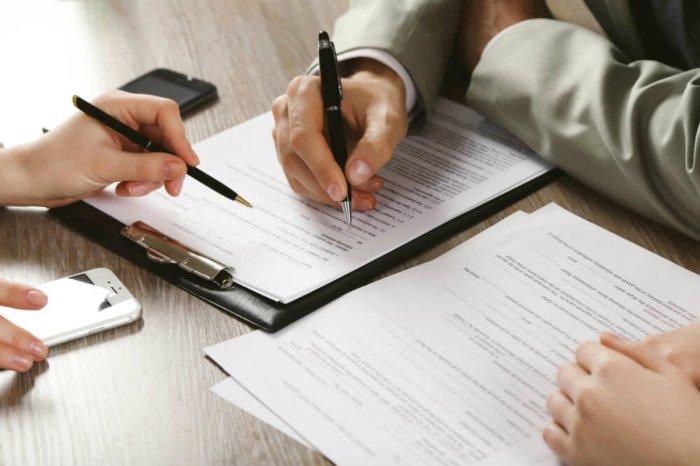 Empreender PB abre inscrições em três municípios do Cariri nesta terça-feira, saiba mais