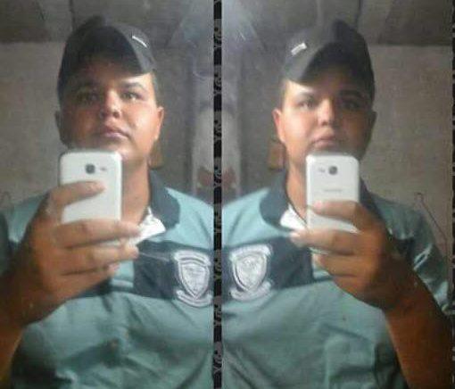 Jovem tem infarto quando cavalgava e morre ao ser socorrido para hospital de Monteiro