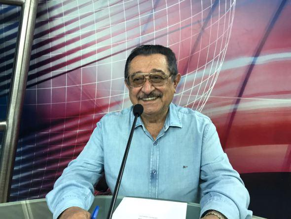 """Maranhão aciona PF por """"espionagem"""" com drones"""