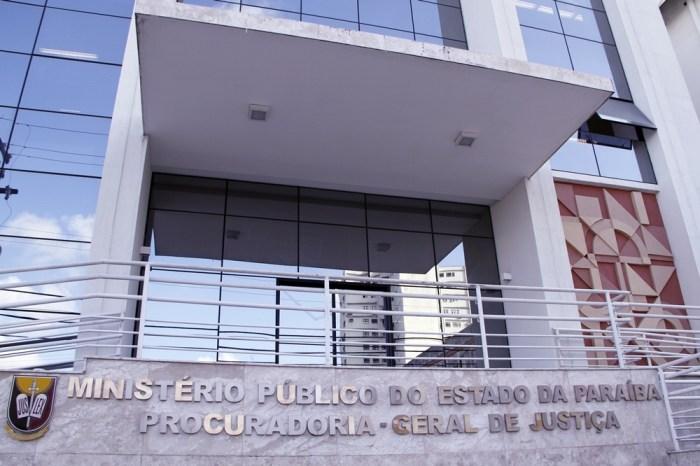 Ministério Público investiga licitação feita às vésperas de réveillon em Coxixola