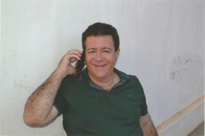 Sérgio Bezerra compara sucessão estadual com um jogo de xadrez; confira