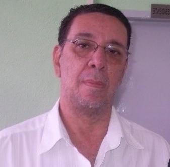 OLHO VIVO: Simorion Matos fala sobre São João de Monteiro, política e outros assuntos