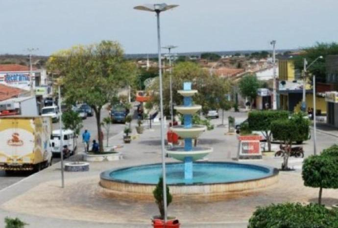 Homem desempregado e pai de 3 filhos tenta cometer suicídio em Soledade