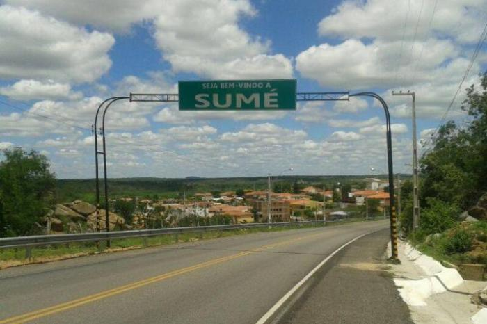 Memorial de São Thomé do Sucurú é inaugurado em Sumé pelo Instituto Histórico e Geográfico do Cariri