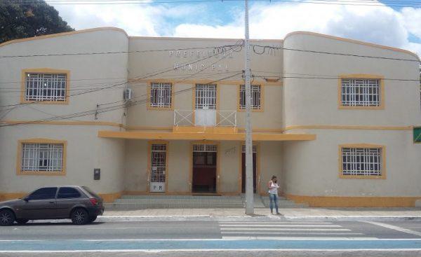Prefeitura de Sumé abre Processo Seletivo para professor do Proeja