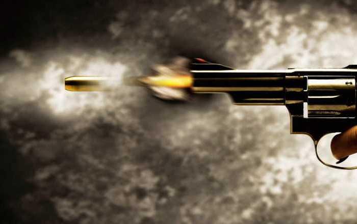 Homem é assassinado e duas mulheres ficam feridas na cidade de Taperoá na noite deste domingo