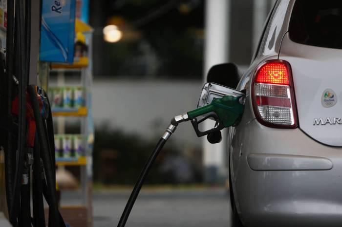 Decreto pode elevar para até 40% percentual de etanol na gasolina
