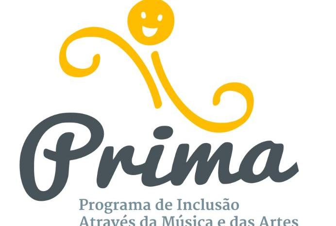 PRIMA oferece aulas de música gratuitas para jovens da cidade de Monteiro