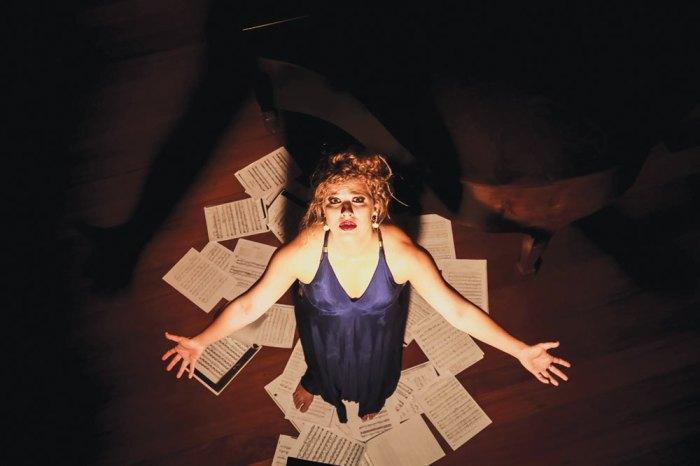 Funesc realiza Mostra Feminina de Teatro em seis cidades da PB