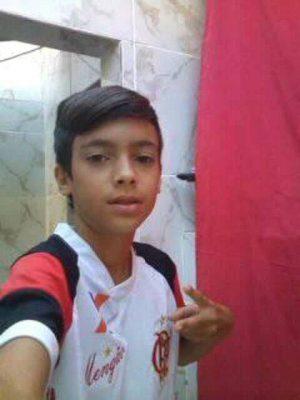 Adolescente morre afogado em trecho do Rio Paraíba na cidade de Boqueirão