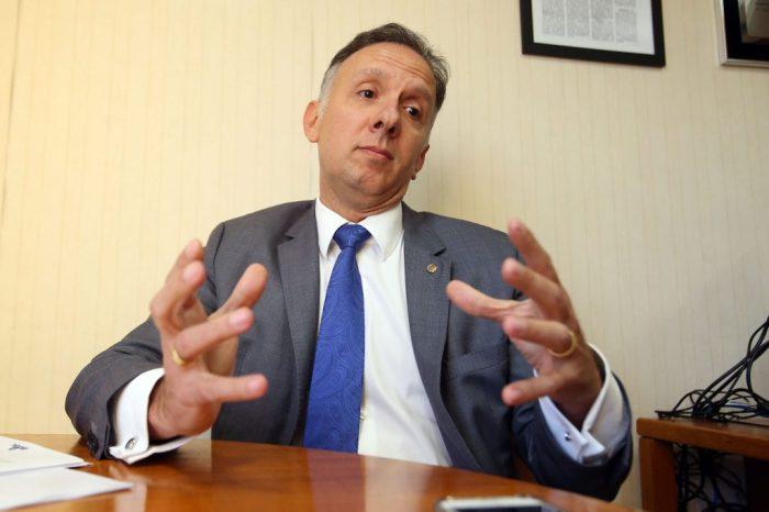 Lava Jato: 8 parlamentares esperam STF decidir se viram réus