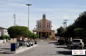 Pedro Cunha Lima destina emenda parlamentara de R$ 600 mil para Prefeitura de Camalaú