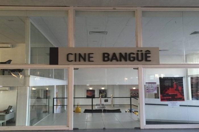 Cine Banguê Online exibe três curtas em sessão única
