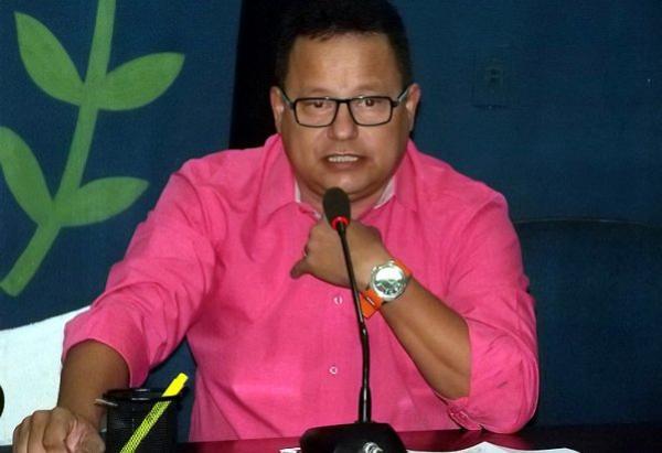 Prefeito de Taperoá confirma que vai recorrer da cassação e diz que ação é 'ressaca de urna'