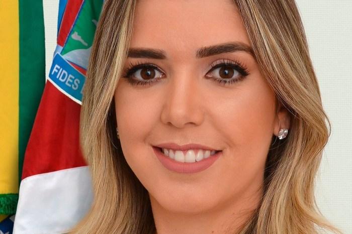 Prefeita de Monteiro emite nota sobre as comemorações da Independência do país