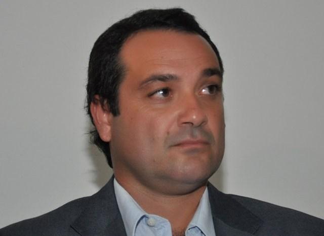 Paraibano toma posse no Conselho Nacional de Agricultura