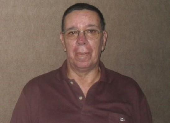 Morre em Monteiro, o ex-vereador e jornalista Simorion Matos