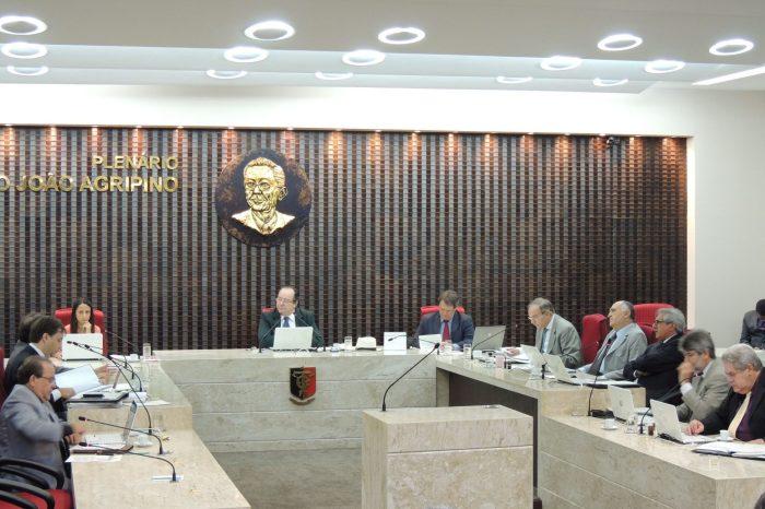 Débito de R$ 256 mil faz Câmara de Umbuzeiro ter contas rejeitadas
