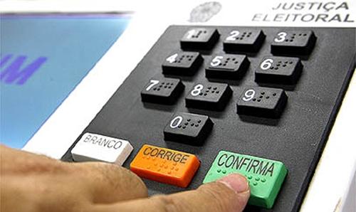 MPE contesta 58 registros de candidaturas na Paraíba