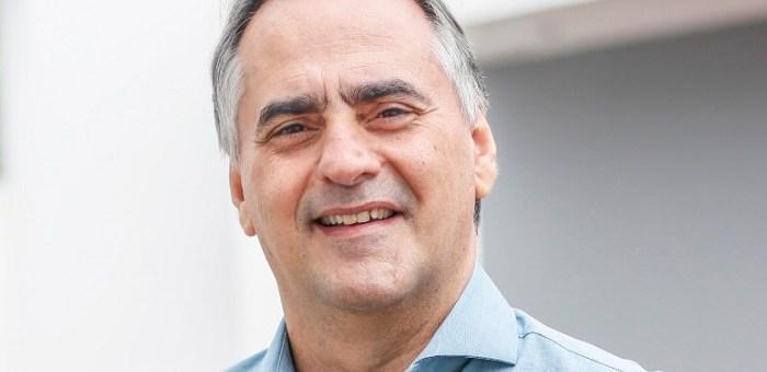 PV dá posse ao novo diretório e lançará candidatura de Lucélio