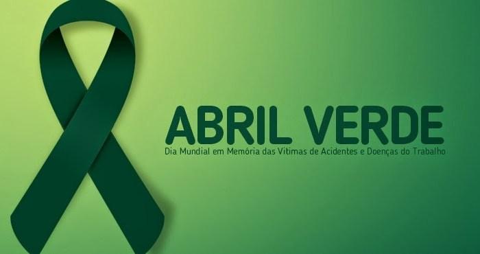 Secretaria de Saúde de Monteiro realiza programação em alusão ao Abril Verde