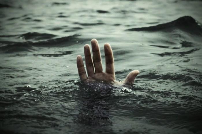 Idoso cai em barragem em sua propriedade e morre afogado na zona rural de Serra Branca