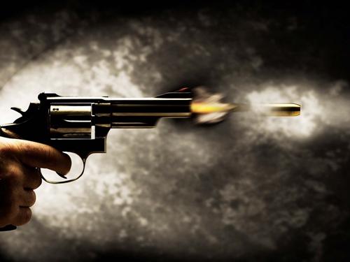 Caririzeiro é baleado durante confronto de criminosos e policiais no Pernambuco