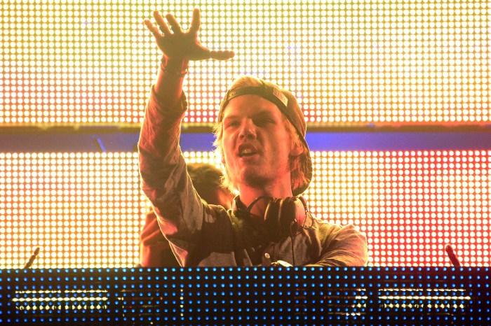 DJ sueco Avicii morre em Omã aos 28 anos
